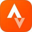 Strava V4.13.0正式版for iPhone(运动记录)