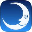 催眠大师V5.2正式版for iPhone(睡眠助手)