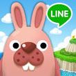 动物连线V4.0.3正式版for iPhone(休闲娱乐)