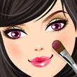 化妆游戏的女孩V4.3.0正式版for iPhone(休闲化妆)