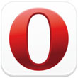 Opera欧朋高速浏览器 36.0.2130.46 正式版(主页浏览)