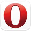 Opera欧朋浏览器mac正式版 v42.0.2393.85