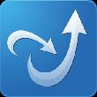 金山毒霸(新毒霸) 10 SP5.4 正式版(杀毒软件)