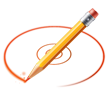 BurnAware刻录工具 v9.4
