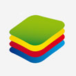 BlueStacks 3安卓模拟器 v3.1.0.109