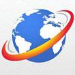 SmartFTP 7.0.2207.0 正式版(网络工具)