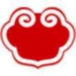 端端2.0.3.1231 正式版(云端储存)