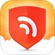 新浪微盾V2.5.3官方版for iPhone(账号保护)