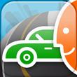 车乐通V3.0.1正式版for iPhone(车友平台)