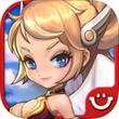 圣灵勇士V1.4.7正式版for iPhone(动作策略)