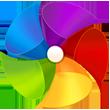 360极速浏览器 8.5.0.144