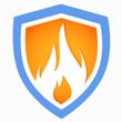 火绒互联网安全3.0.21.1 正式版(杀毒软件)