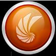 微信小视频导出软件绿色版 v3.2.9.0