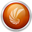 同步助手mac正式版 v1.2.6.1