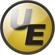UltraEdit 64位中文版 v24.0.0.56