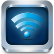 WiFi共享大师官方版 v2.3.3.5
