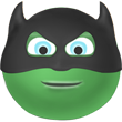 工具侠vbeta 1.0.58正式版for Android(手机工具)