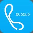 多多拨号v1.6.7正式版for Android(智能拨号)