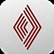 vantage fx mt4(炒外汇平台)v5.0.0.1103官方版