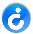 iHookKeyboard(键盘屏蔽器)2.3.0.0绿色版