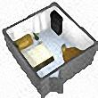 Sweet Home 3D官方版 V5.3