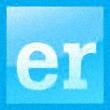 EasyRecovery(硬盘数据恢复工具)v11.1.0官方版
