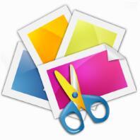 Picture Collage Maker Pro(照片拼图软件)V4.1.3免费中文版