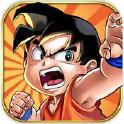 神龙召唤v1.0 for iOS