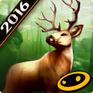 猎鹿人2016(狩猎行动) v2.1.0 for Android安卓版