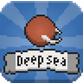 深海死亡虫(蠕虫病毒) v1.0.8 for Android安卓版