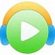 呱呱K歌伴侣正式版 v1.7.2