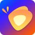 都秀嗨皮(手机都秀视频聊天安卓版下载) V2.1.0 for Android