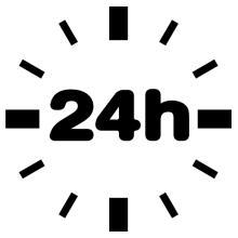 HanExoft计时器 v2015.3.28 官方版