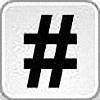 Hasher(md5校验工具) v3.2.0汉化版