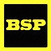 BAPS-SP(PLC编程软件)V0.97中文版