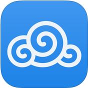 腾讯微云 V3.5.7 for iOS