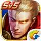 王者荣耀iOS版 v1.16.203