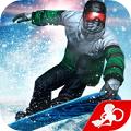 滑雪板盛宴2 v1.0 for ios