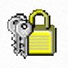 齐鲁证券MD5码生成器 v1.0.0.1