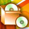 999宝藏网DOS维护工具箱V1.0 加强版