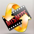 Pavtube MTS/M2TS Converter(MTS/m2ts转换器)V4.8.5.0免费中文版