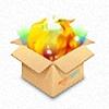 快可信微博营销软件 v3.12 官方版