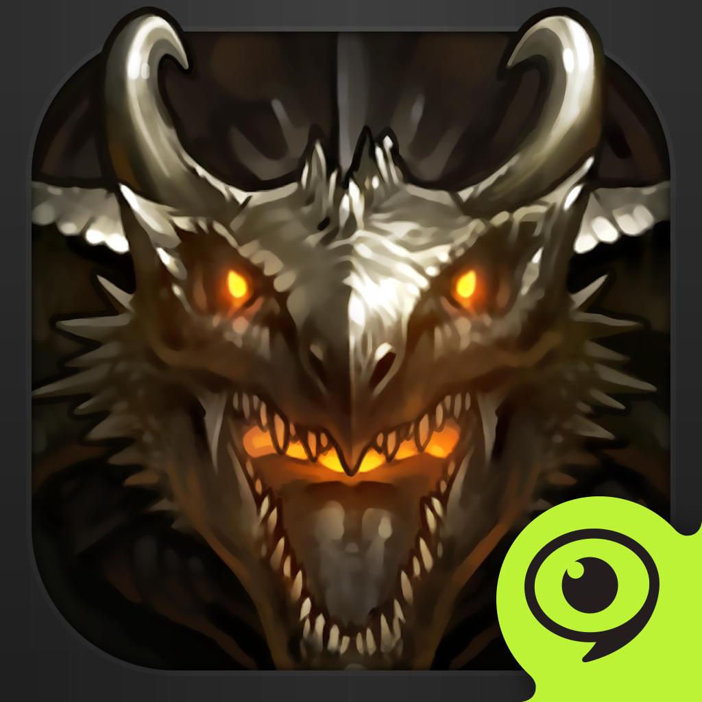 魔龙之魂v1.3.7 for iOS