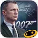 007:谍战天下iOS手机游戏  v1.0.0