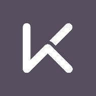 Keep - 移动健身教练 v2.1.3 iOS版