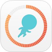 春雨计步器 v2.0.3 for iOS