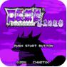 口袋妖怪(漆黑的魅影) v2.2.0 for Android安卓版