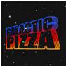 银河披萨(外星人杀手) v1.0 for Android安卓版