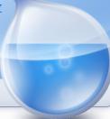 快可信微信群发软件 v3.95 官方版