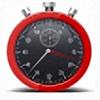秒表计数器 v1.0 绿色版